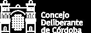Concejo Deliberante de Córdoba